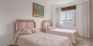 Apartment in Santa Ponsa - Ferienimmobilie zum Renovieren (Thumbnail 7)