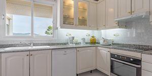 Apartment in Santa Ponsa - Ferienimmobilie zum Renovieren (Thumbnail 3)