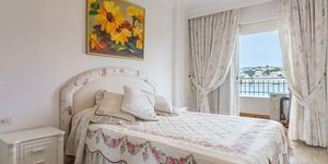 Apartment in Santa Ponsa - Ferienimmobilie zum Renovieren (Thumbnail 4)