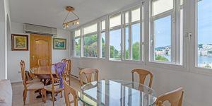 Apartment in Santa Ponsa - Ferienimmobilie zum Renovieren (Thumbnail 1)