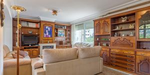 Apartment in Santa Ponsa - Ferienimmobilie zum Renovieren (Thumbnail 2)