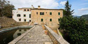 Traumhaftes Anwesen aus dem 18. Jahrhundert (Thumbnail 4)