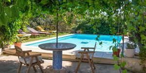 Mediterranean finca in picturesque surroundings in Llucmajor (Thumbnail 2)