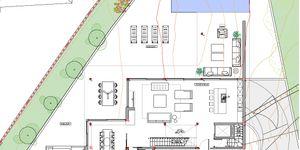 Villa in Port Andratx - modernes Luxusanwesen - Preis auf Anfrage (Thumbnail 8)