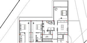 Villa in Port Andratx - modernes Luxusanwesen - Preis auf Anfrage (Thumbnail 9)