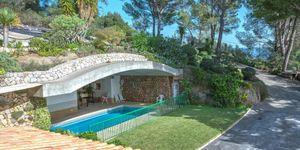 30.000 Quadratmeter großes Grundstück in Establiments - viele Möglichkeiten mit einzigartiger Villa (Thumbnail 7)