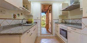 Luxuriöses Apartment im ersten Stockwerk einer eindrucksvollen Wohnanlage (Thumbnail 6)