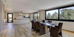 Villa in Son Vida - Modern renovierte Luxusvilla nah an Palma (Thumbnail 5)