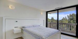 Villa in Son Vida - Modern renovierte Luxusvilla nah an Palma (Thumbnail 7)