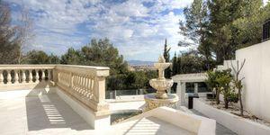 Villa in Son Vida - Modern renovierte Luxusvilla nah an Palma (Thumbnail 10)
