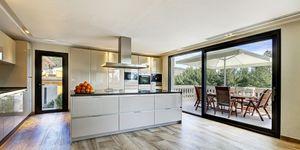 Villa in Son Vida - Modern renovierte Luxusvilla nah an Palma (Thumbnail 6)