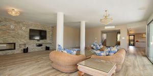 Villa in Son Vida - Modern renovierte Luxusvilla nah an Palma (Thumbnail 4)