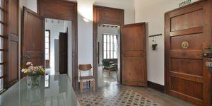Apartment with private terrace and garden area in the centre of Palma de Mallorca (Thumbnail 6)
