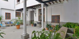 Apartment with private terrace and garden area in the centre of Palma de Mallorca (Thumbnail 2)