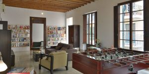 Apartment in Palma - Altstadtwohnung mit privatem Patio (Thumbnail 5)