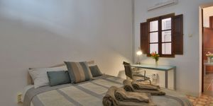 Apartment with private terrace and garden area in the centre of Palma de Mallorca (Thumbnail 9)