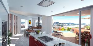 Traumhafte Luxus-Villa in Santa Ponsa (Thumbnail 6)