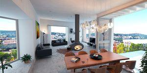Traumhafte Luxus-Villa in Santa Ponsa (Thumbnail 4)