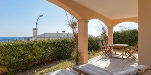 Bungalow / Haus in Cala Magrana in der Gemeinde Porto Cristo (Thumbnail 7)
