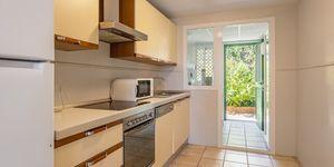 Bungalow / Haus in Cala Magrana in der Gemeinde Porto Cristo (Thumbnail 6)