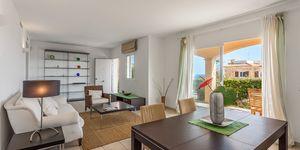 Bungalow / Haus in Cala Magrana in der Gemeinde Porto Cristo (Thumbnail 4)