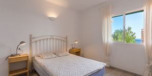 Bungalow / Haus in Cala Magrana in der Gemeinde Porto Cristo (Thumbnail 8)