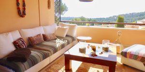 Luxus Wohnung mit Panorama Meerblick unweit zum Golfplatz (Thumbnail 7)