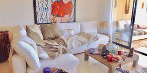 Luxus Wohnung mit Panorama Meerblick unweit zum Golfplatz (Thumbnail 4)