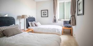 Apartment in Cala Vinyas im Südwesten Mallorcas (Thumbnail 10)