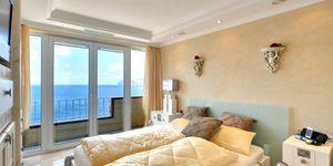 Apartment with sea view in Nova Santa Ponsa (Thumbnail 8)