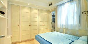 Apartment with sea view in Nova Santa Ponsa (Thumbnail 10)