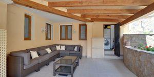 Apartment with sea view in Nova Santa Ponsa (Thumbnail 6)