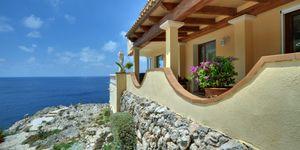 Apartment with sea view in Nova Santa Ponsa (Thumbnail 3)