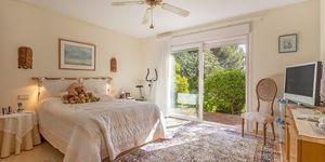 Mediterranean villa with panoramic sea views in Son Font (Thumbnail 10)