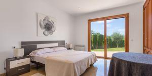 Villa in Santa Ponsa - elegante Immobilie mit Panoramablick bis zur Bucht (Thumbnail 8)