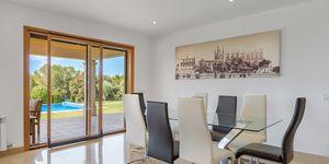 Villa in Santa Ponsa - elegante Immobilie mit Panoramablick bis zur Bucht (Thumbnail 5)