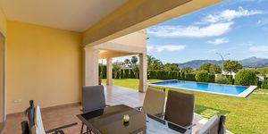 Villa in Santa Ponsa - elegante Immobilie mit Panoramablick bis zur Bucht (Thumbnail 7)