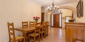 Villa in Paguera - großzügige Immobilie mit zwei Wohneinheiten (Thumbnail 7)