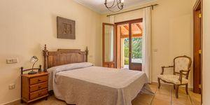 Villa in Paguera - großzügige Immobilie mit zwei Wohneinheiten (Thumbnail 8)