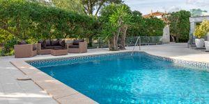 Modern villa with beautiful views to the Santa Ponsa bay (Thumbnail 6)