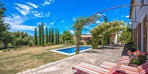Finca in Establiments mit großem Pool und zwei Gästehäusern (Thumbnail 2)