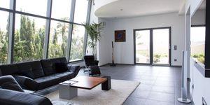 Villa in Santa Ponsa - Anwesen mit modernster Technik und Meerblick (Thumbnail 3)