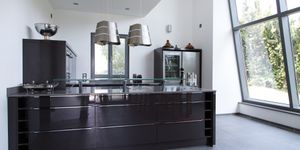 Villa in Santa Ponsa - Anwesen mit modernster Technik und Meerblick (Thumbnail 4)