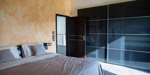 Villa in Santa Ponsa - Anwesen mit modernster Technik und Meerblick (Thumbnail 5)