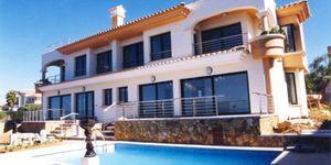 Doppelhaushälfte  in erster Meereslinie an Mallorcas Südküste (Thumbnail 2)