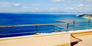 Doppelhaushälfte  in erster Meereslinie an Mallorcas Südküste (Thumbnail 3)