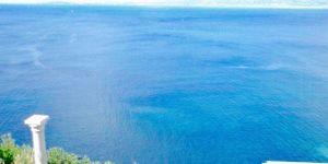 Doppelhaushälfte  in erster Meereslinie an Mallorcas Südküste (Thumbnail 7)