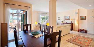 Frontline apartment in Nova Santa Ponsa (Thumbnail 3)