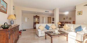 Apartmán s výhledem na moře v Santa Ponse, Malorka (Thumbnail 6)