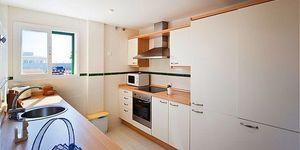 Frontline apartment in Nova Santa Ponsa (Thumbnail 6)